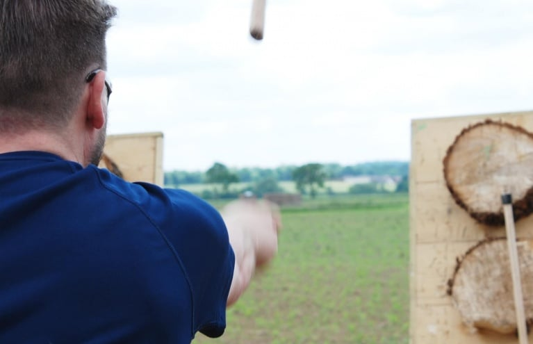 axe-throwing-experience-in-nottinghamshire.JPG