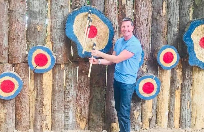 axe-throwing-experience-macclesfield.jpg