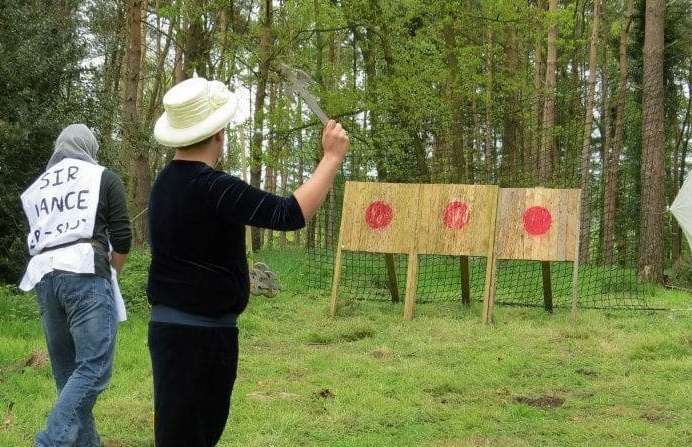 axe-throwing-new-forest.jpg