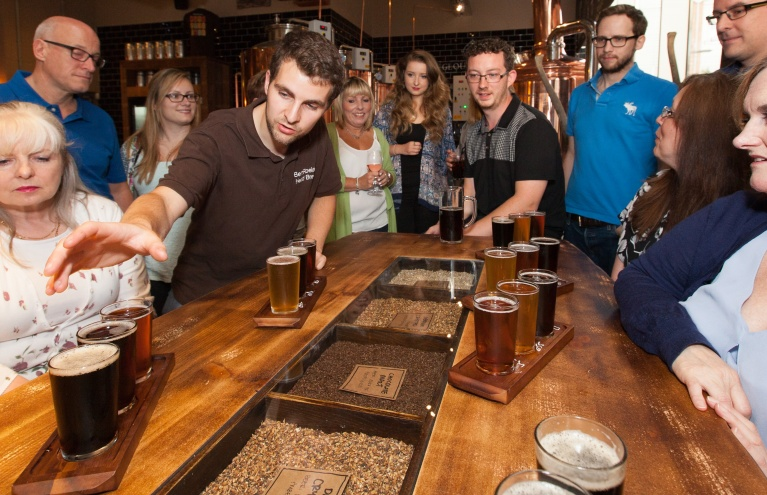 beer-tasting-experience-in-bournemouth.jpg