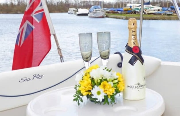 boat-cruise-and-champagne-norfolk.jpg