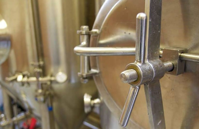 brewery-tour-experience-gloustershire.jpg
