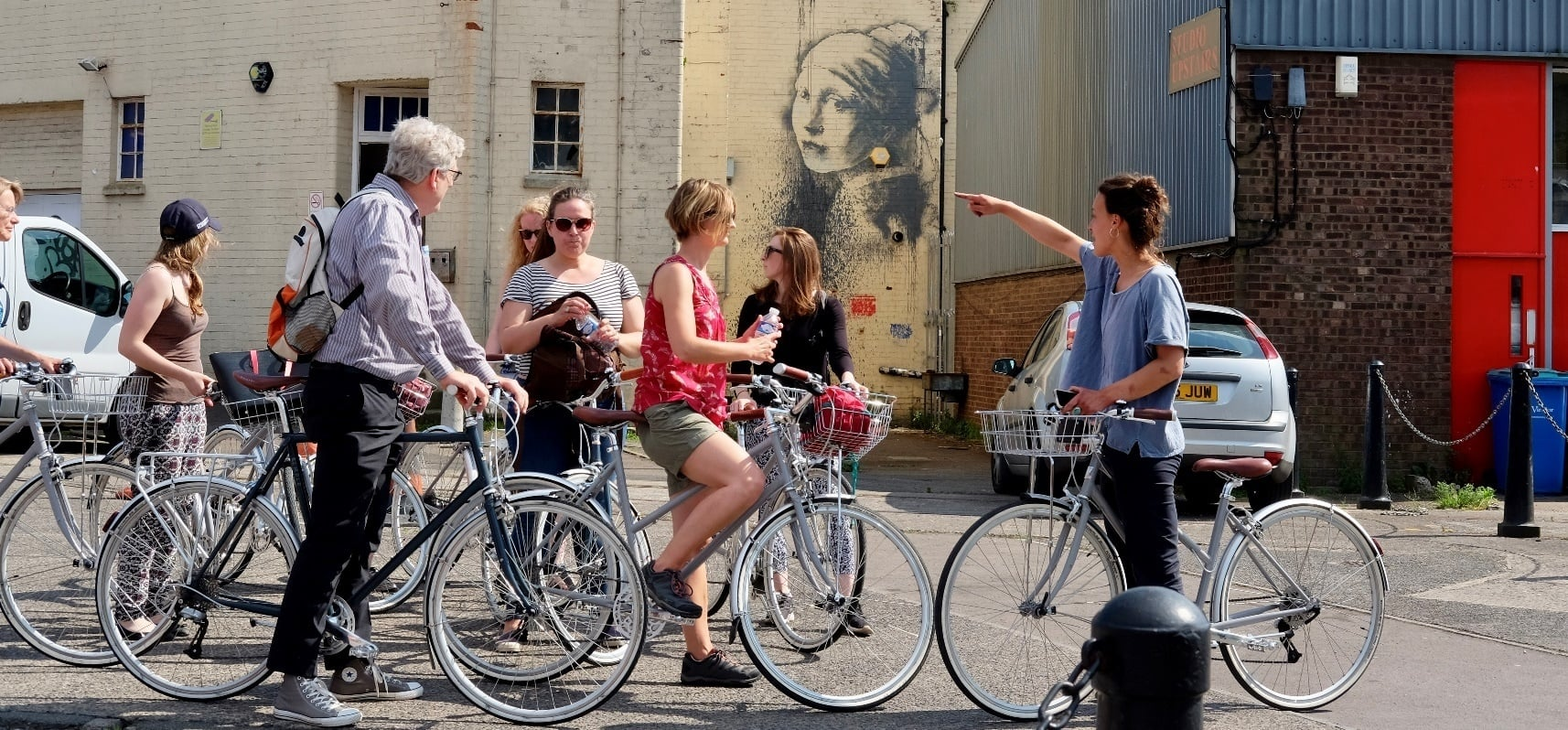Bristol Wine Tasting Bike Tour For Two-4