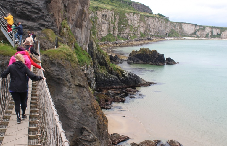 carrick-a-rede-bridge-game-of-thrones-2.jpg