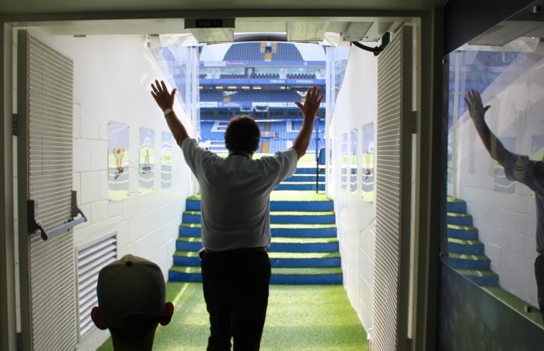 chelsea-stadium-football-tour.JPG
