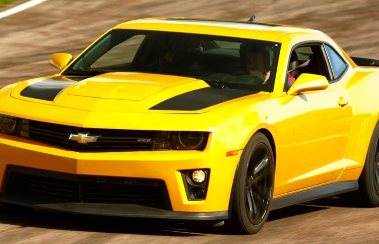 chevrolet-bumblebee-driving-experience-perranporth-big.JPG