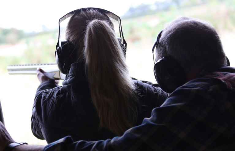 clay-pigeon-experience-cheshire.jpg