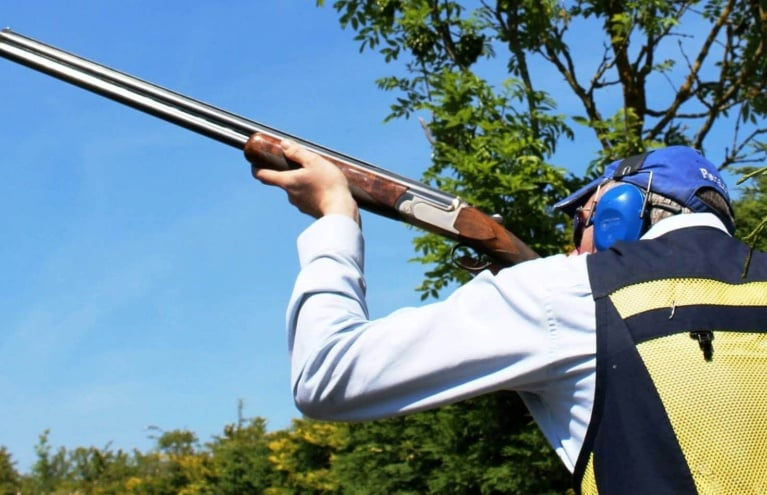 clay-pigeon-shooting-experience-bedfordshire.jpg