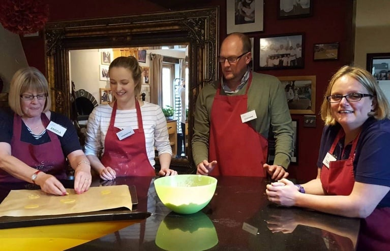 cooking-lesson-experiences-in-hertfordshire.jpg