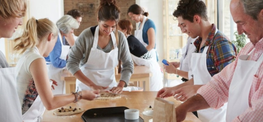 Lesley Waters Cookery Classes Dorset-1