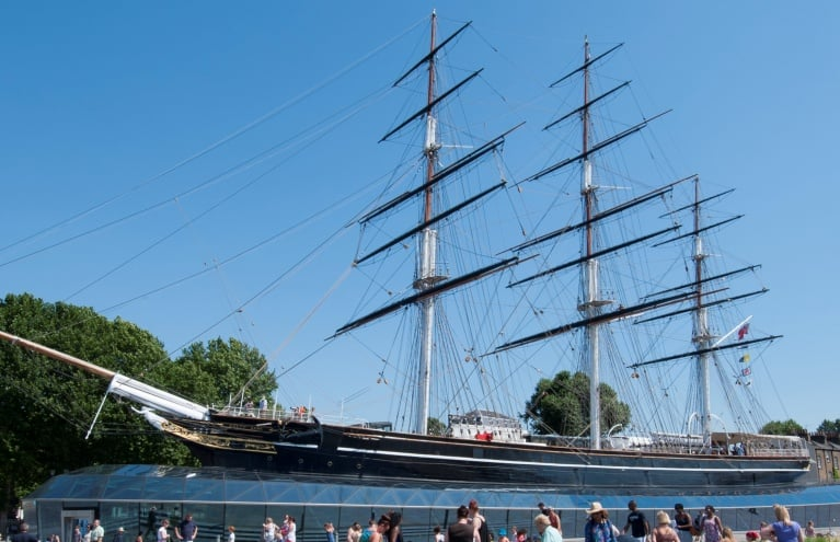 cutty-sark-and-london-river-cruise.jpg