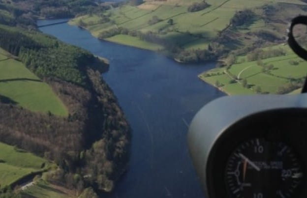 dambusters-helicopter-flight-yorkshire.jpg