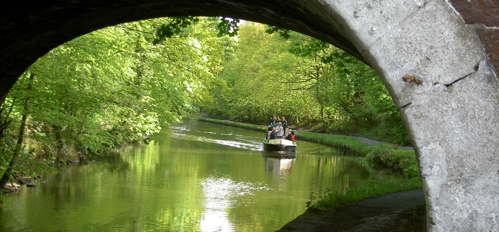 Day Boat Hire - Lancashire-3