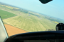 /images/disabled-microlight-flying-lesson-1920x1080-resize.png