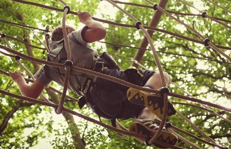 east-sussex-low-ropes-experience.jpg