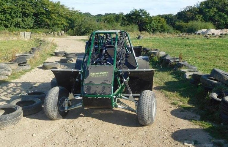 east-sussex-off-road-buggy-experience.jpg