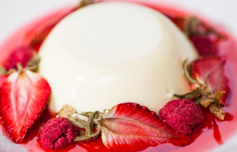 edinburgh-mens-cooking-class.jpg