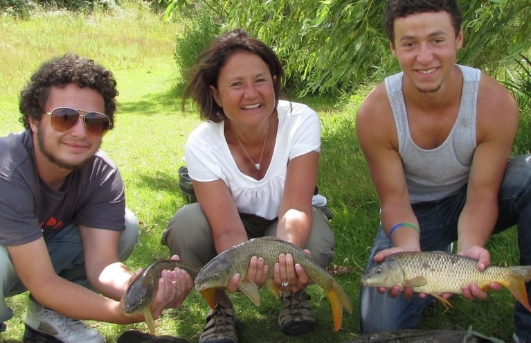 essex-carp-fishing-experience.JPG