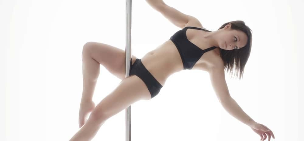 Exeter Pole Dancing - 1 Month Unlimited-4