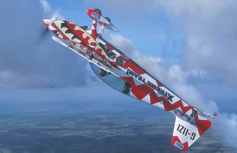 extreme-aerobatics-weekend-chichester.jpg