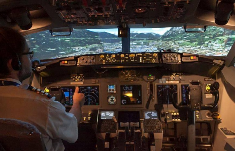 flight-simulator-experence-in-lancashire.jpg