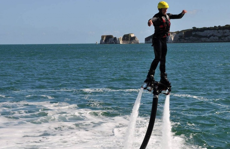 flyboarding-in-bournemouth.jpg