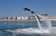 flyboarding-man-facing-down-Special OFFER.jpg