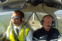 /images/flying-lesson-in-liverpool-1920x1080-resize.png