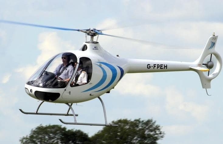 flying-lesson-ina-helicopter-in-hrtfordshire.jpg