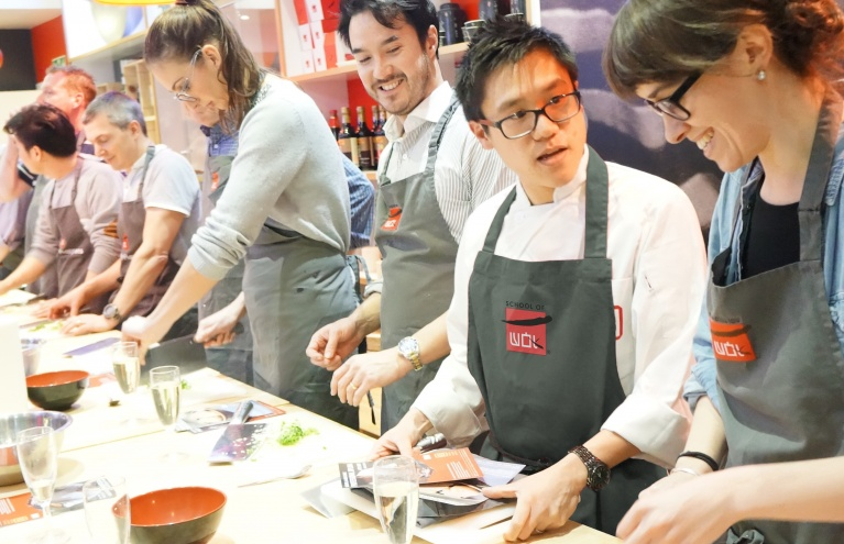 full-day-vietnamese-cooking-lesson-in-london.jpg