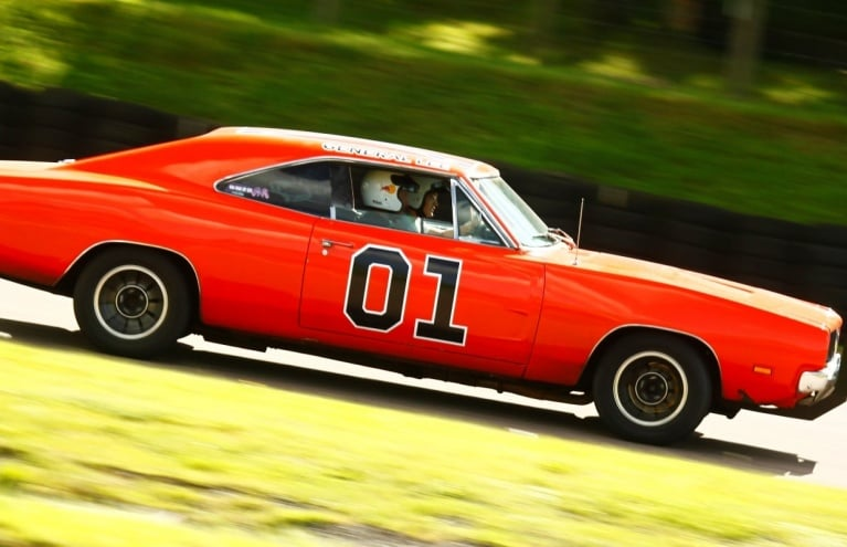 general-lee-driving-experience-big.JPG