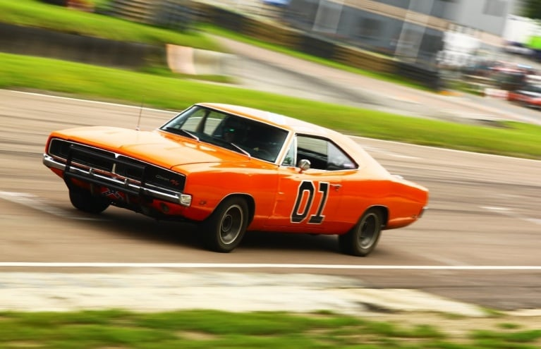 general-lee-driving-experience-in-essex-big.JPG