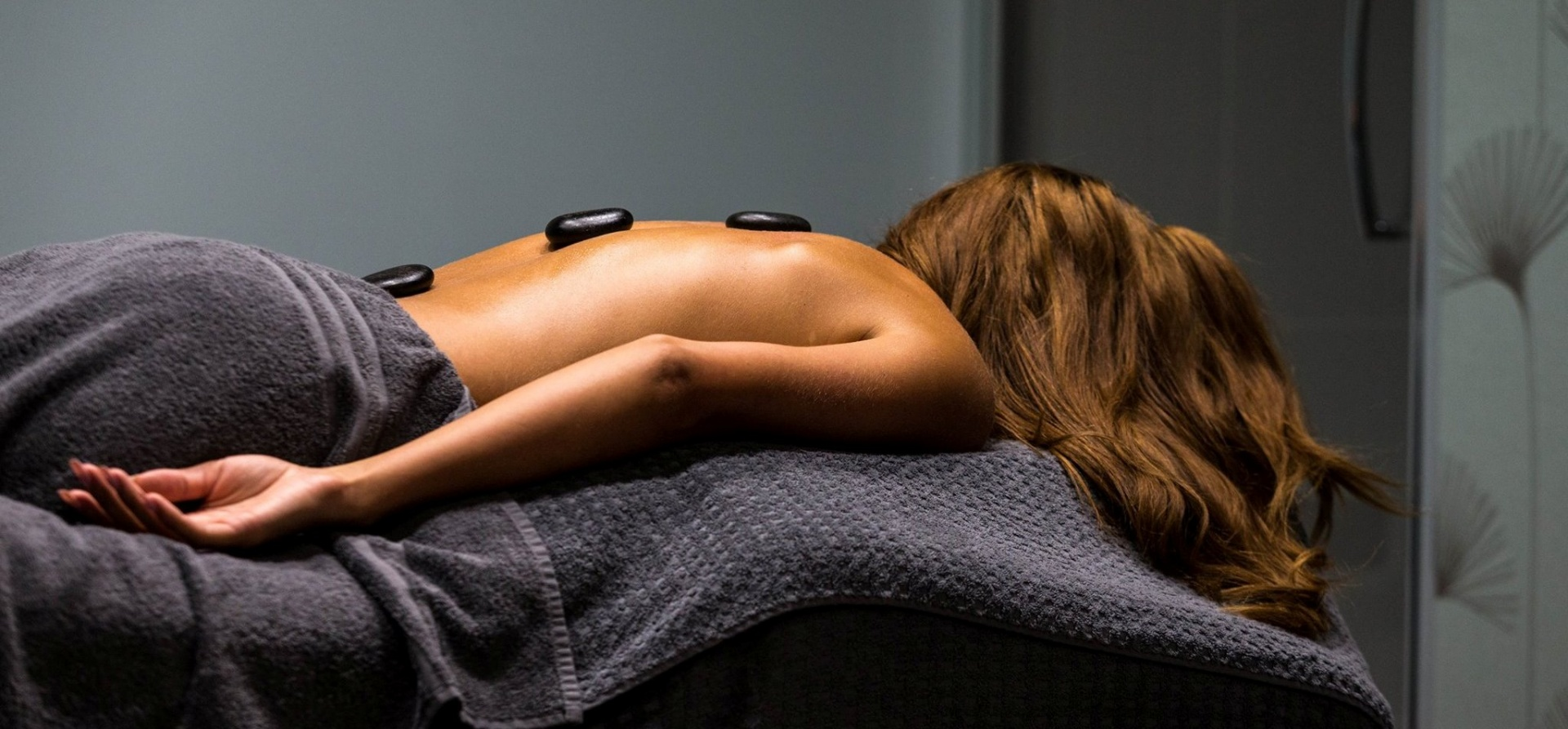 Relaxing Full Day Spa Experience in Glasgow-22