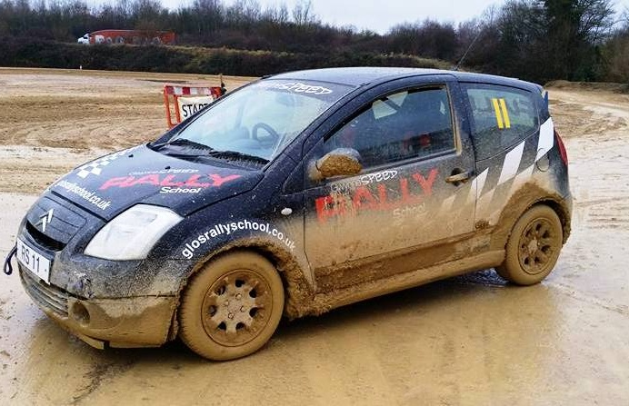 gloucestershire-junior-rally-driving-experience.jpg