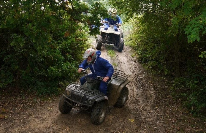 good-quad-biking.jpg