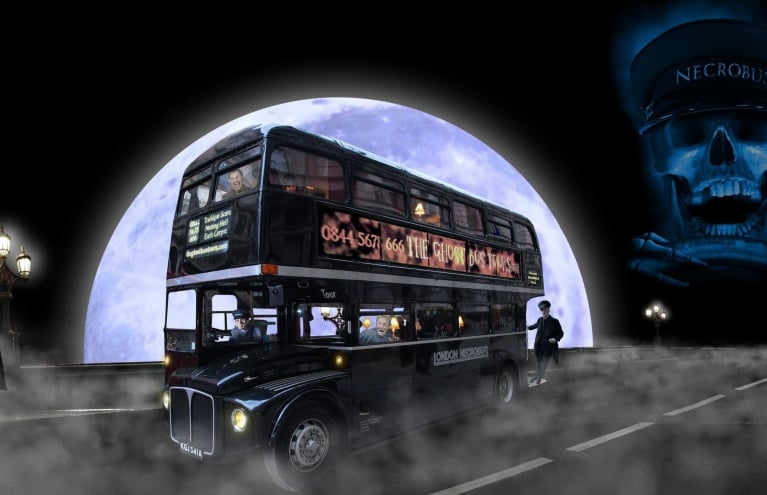gost-bus-tour-of-london.jpg