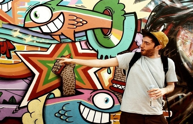 graffiti-walking-tour-and-workshop-in-london.jpg