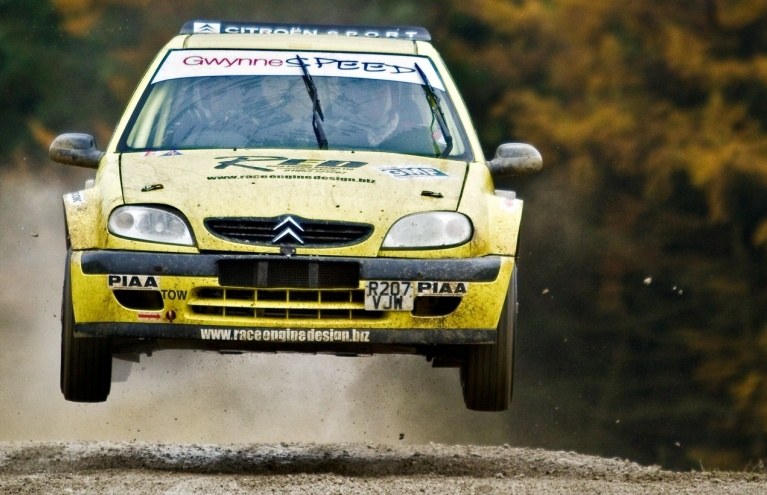 half-day-rally-driving-experience-in-Cirencester.jpg
