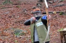 hampshire-archery-combat-experience.jpg