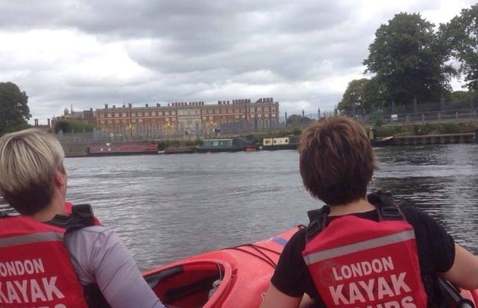 hampton-court-kayaking.jpg