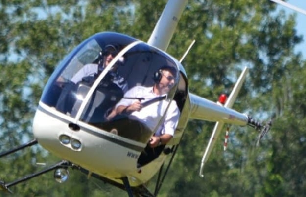 helicopter-lesson-in-r22-sussex.jpg