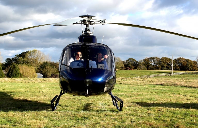 helicopter-ride-cotswold.JPG
