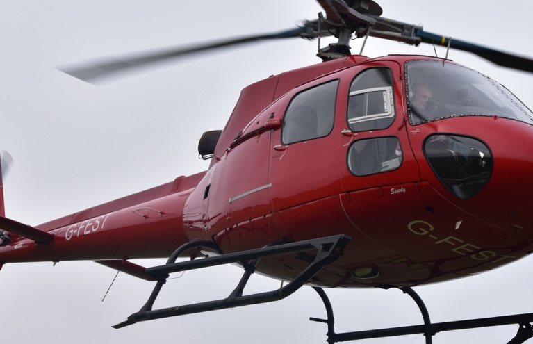 helicopter-tour-in-portsmouth-big.jpg