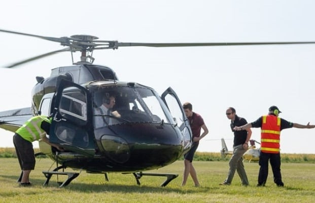 helicopter-tour-of-london.jpg