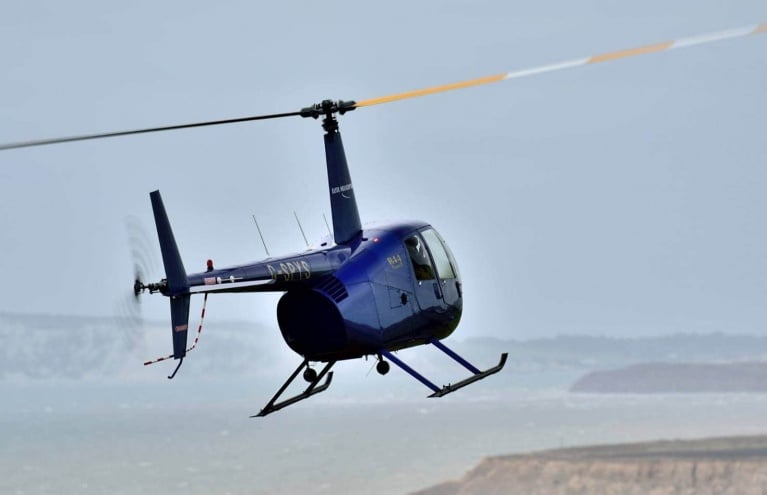 helicopter-tours-sussex.jpg