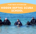 Partner Interview: Hidden Depths Scuba School