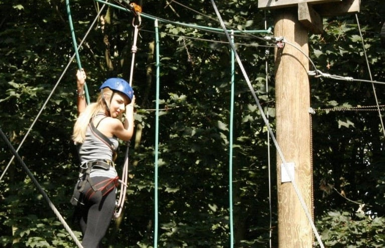 high-ropes-experiece-in-essex.jpg