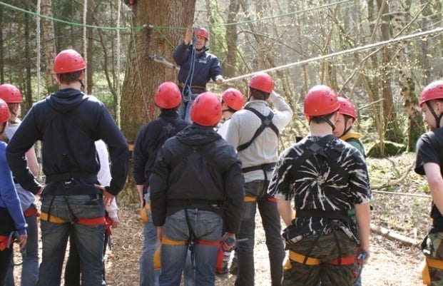 high-ropes-experience-in-llangollen.jpg