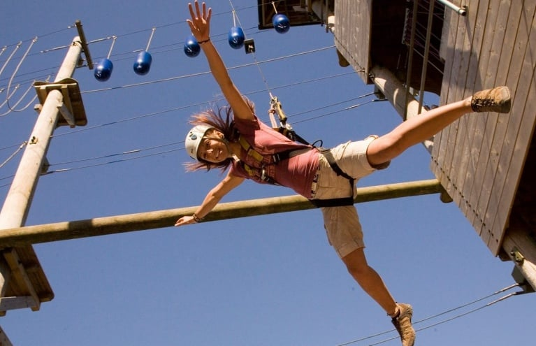 high-ropes-experience-liverpoool.jpg