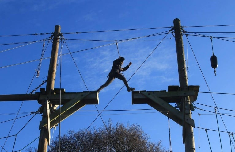 high-ropes-hertfordshire.jpg
